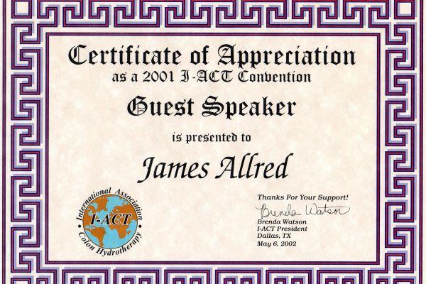 10-iact-speaker-may-5-2001F6413DA2-5529-C4C0-AF5C-CD434464F738.jpeg
